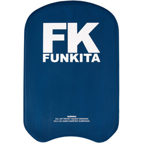 Funkita Kickboard illusion